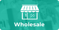Wholesale Button
